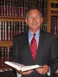 Gary Voshell